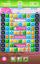Level 76/Versions