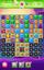 Level 120/Versions