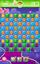 Level 168