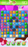 Level 672/Versions