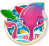 Pool Party icon tasty events