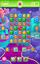 Level 163/Versions