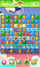Level 497/Versions