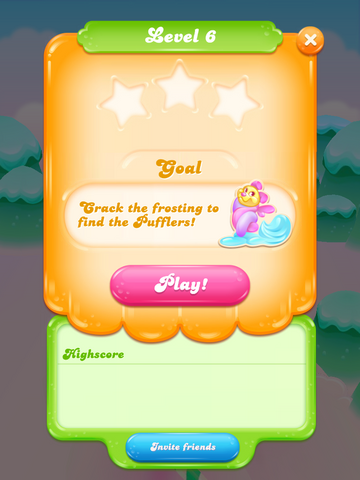 File:Candy Crush Jelly Saga Level 6 Info.png