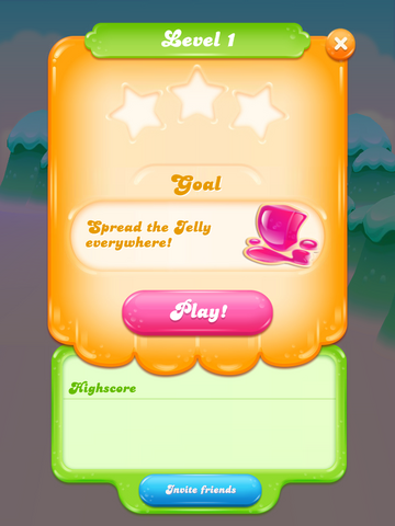 File:Candy Crush Jelly Saga Level 1 Info.png