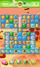 Level 531/Versions