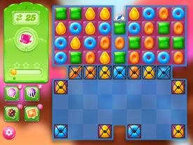 Level 5(2)