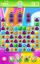 Level 198/Versions