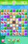 Level 30/Versions