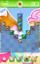 Level 241/Versions