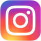 InstagramSocialAppIcon