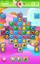 Level 139/Versions