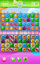 Level 145/Versions