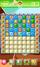 Level 608/Versions