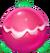 Candyvore3-3leaf
