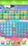 Level 494/Versions