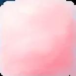Cotton Cloud 1