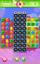 Level 43/Versions