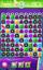 Level 112/Versions