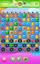 Level 141/Versions