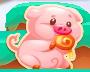 Pig1-2