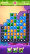 Level 103 Board 2