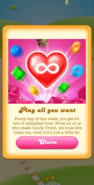 Free Gift Play all you want