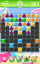 Level 245/Versions