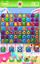 Level 247/Versions