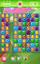 Level 97/Versions