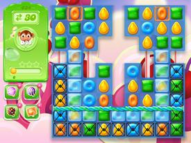 Level 634(2)