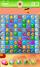 Level 540/Versions