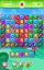 Level 34/Versions
