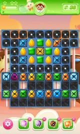 Level 708