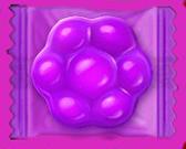 Purplewrap