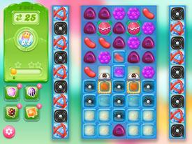 Level 2005-1