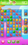 Level 143/Versions