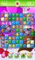 Level 671/Versions