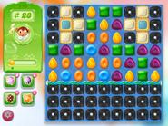 Level 177(3)-4