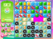 Cupcake1 image glitch
