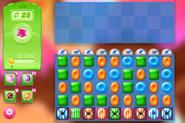 Level 188 V2