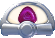 Purplejelly Cannon