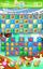 Level 359/Versions