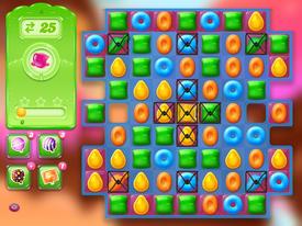 Level 4(2)