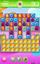 Level 148/Versions