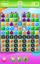 Level 151/Versions