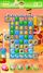 Level 533/Versions