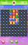 Level 41/Versions