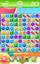 Level 203/Versions
