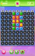 Level 41 Mobile V2